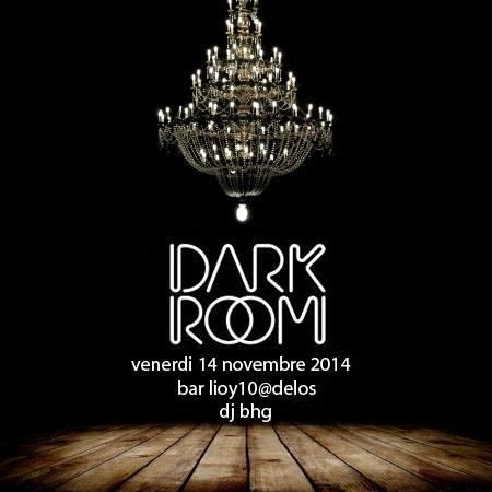 Lioy10 14112014 DarkRoom