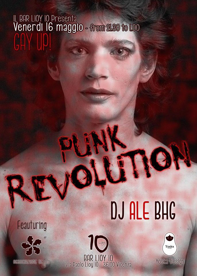 Lioy10 160514 Punk Rev