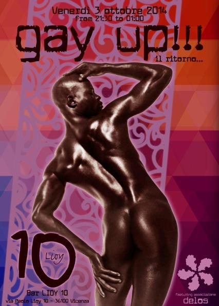 Lioy10 31014 GayUP