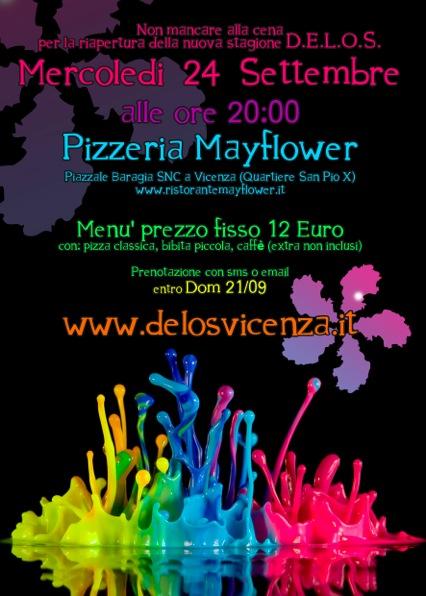 pizza 24092014