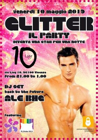 130510-glitter-Lioy
