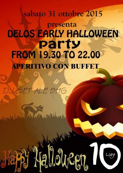 HalloweenLioy10 2015