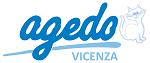 Agedo Vicenza