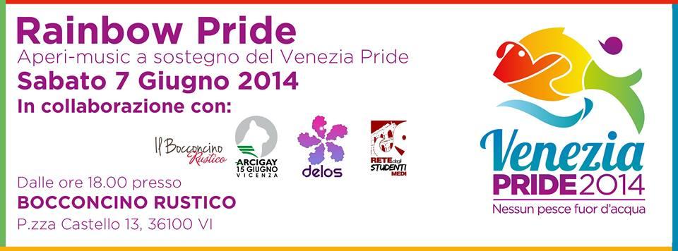 RainbowPrideApe070614