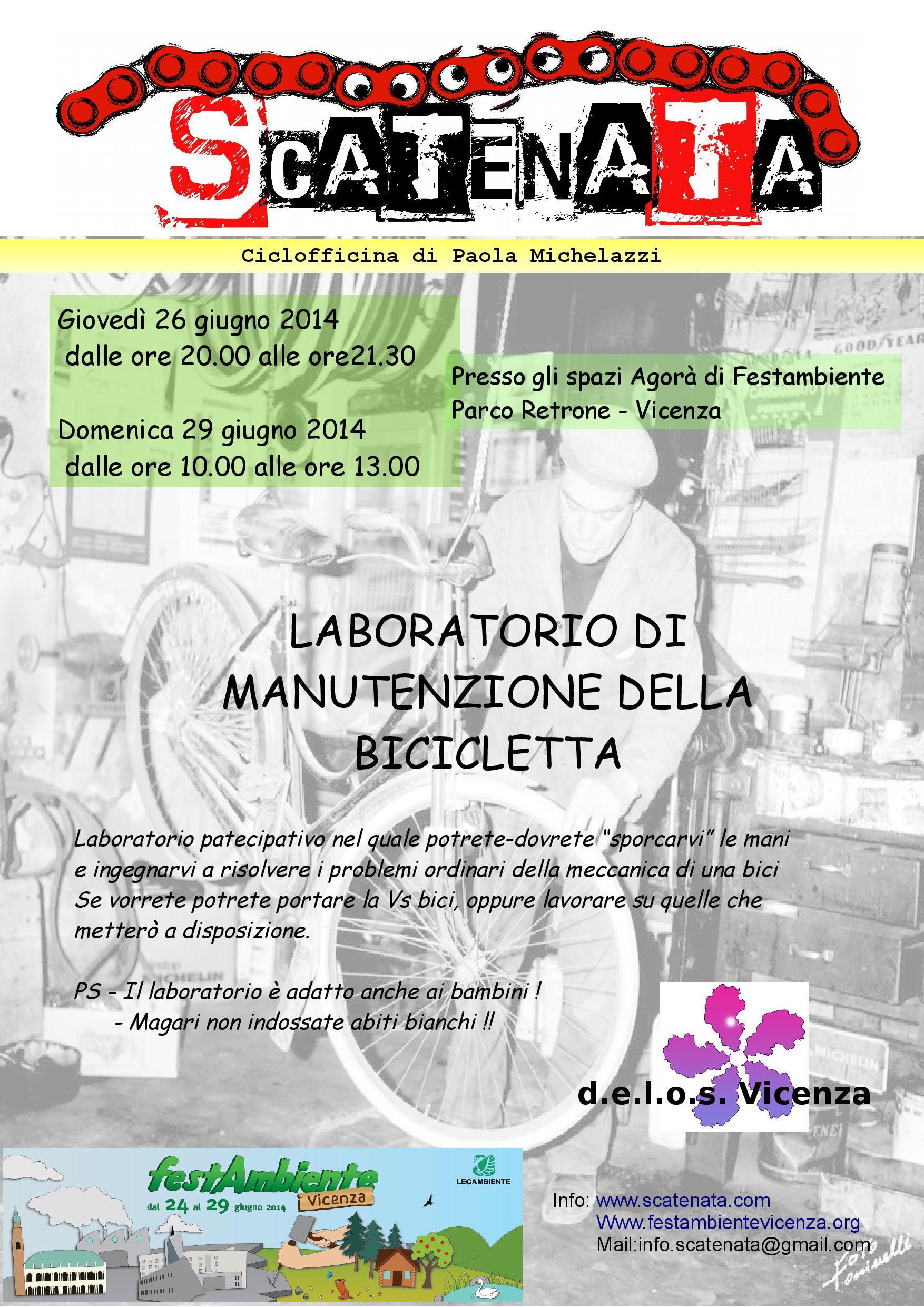 locandina fest con delos-page-001