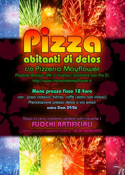pizzaluglio2014