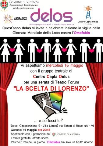 160512.Teatro.forum