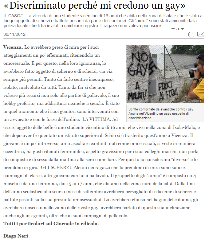 Il_Giornale_di_Vicenza.it__301112