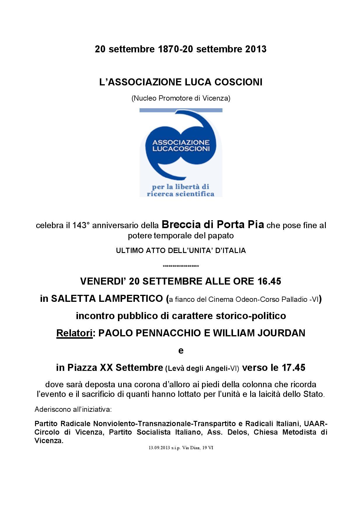 Volantino20 settembre2013VOLANTINO-page-001