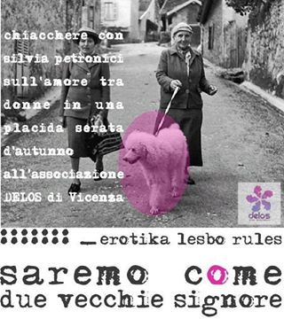 erotika lesbo rules
