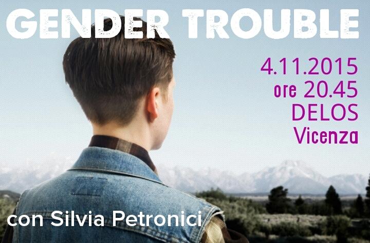 2015-11-04 gender truble