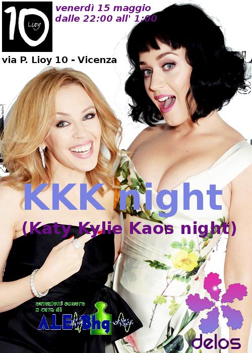 Lioy10 15052015 kkk night