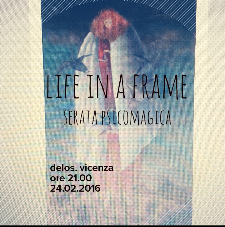 20160224 life in a frame