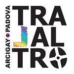 Tralaltro Arcigay PD