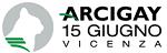 Arcigay Vicenza
