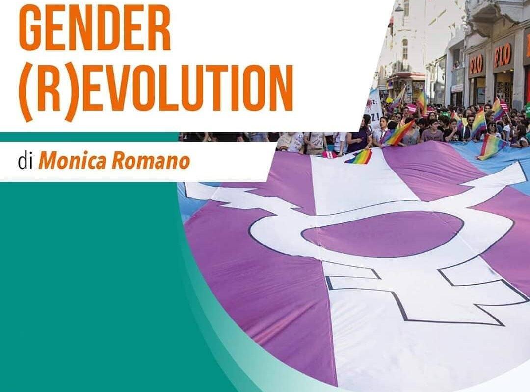 Presentazione GENDER(R)EVOLUTION