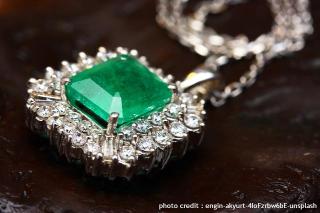 Green Emerald night : mercoledì 6 ottobre @Smeraldo